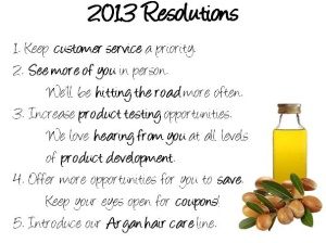 New_Year_s_Resolutions_3