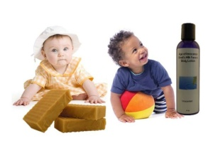 baby_soap_and_lotion_2