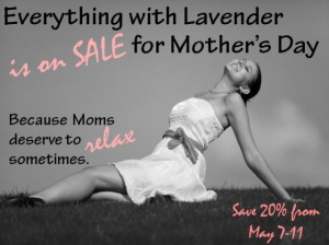 2013_Mother_s_Day_Sale_1