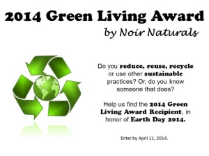 Green_Living_Award_for_website_1