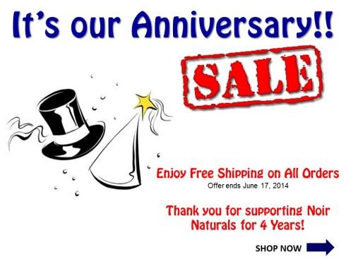 Anniversary 2014_new