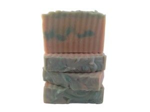 Appleyard Apple Blossom Soap for Website